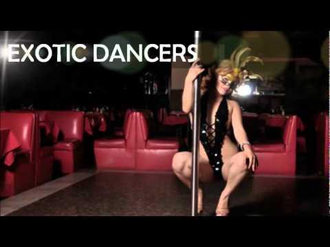 prostitutas video prostitutas logroño