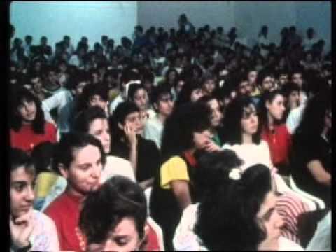فيلم انا درزي - رفيق حلبي