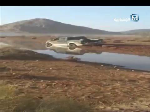 #فيديو ::  البيان الكامل لهلاك الغادرين بوكيل الرقيب الرشيدي