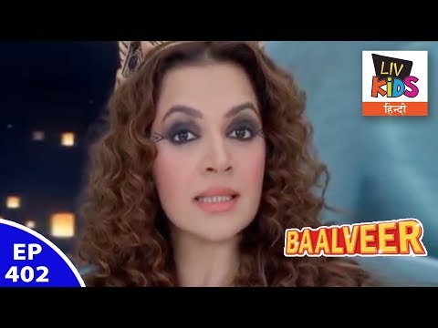 Video Baal Veer - बालवीर - Episode 402 - Meet And Greet download in MP3, 3GP, MP4, WEBM, AVI, FLV January 2017