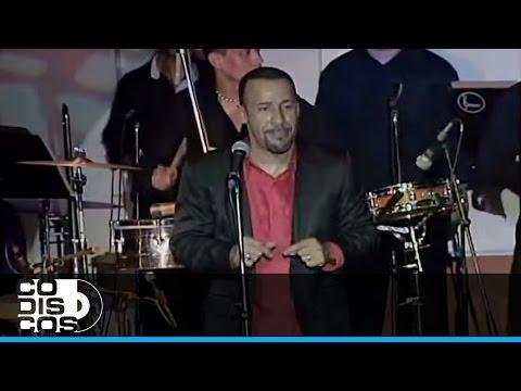Renta De Amor, Luisito Carrión - Video