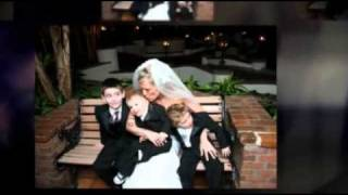 Bellagala is the industry standard for Minneapolis wedding photography and offers Minneapolis wedding photographers at the best prices. Knot Pick  Voted MN ...