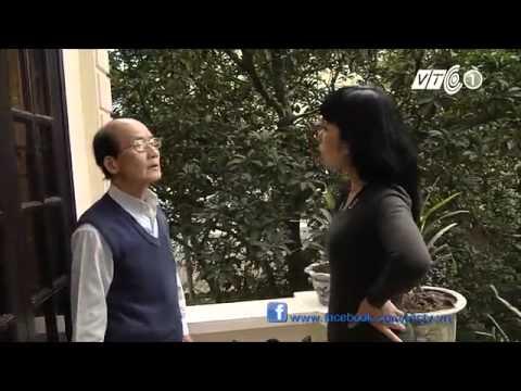 Hài Phạm Bằng - Chuyện hàng xóm
