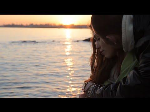 Ruskey & Пёс (Легенды Про) - Мне Так Нужна Твоя Красота (2012)