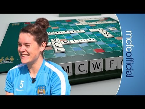 Video: WHAT'S IN A NAME | Jennifer Beattie