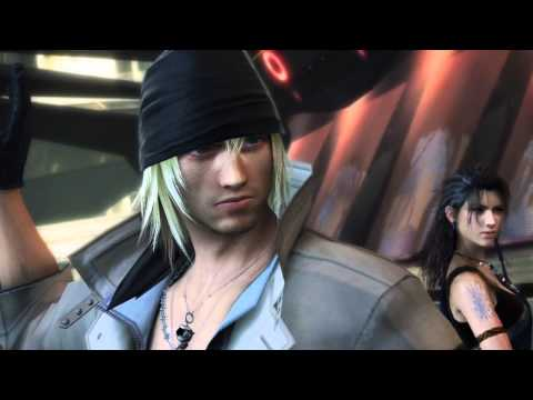 preview-Let\'s Play Final Fantasy XIII #079 - Clad In Darkness (HCBailly)
