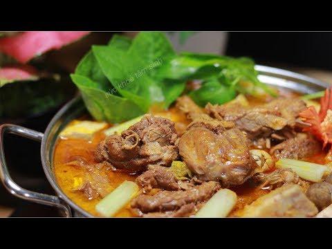 [Vlog Free Fire] Lần đầu ăn Cơm Tự Chín ( không cần nấu )cùng Cô Ngân - Thời lượng: 11 phút.