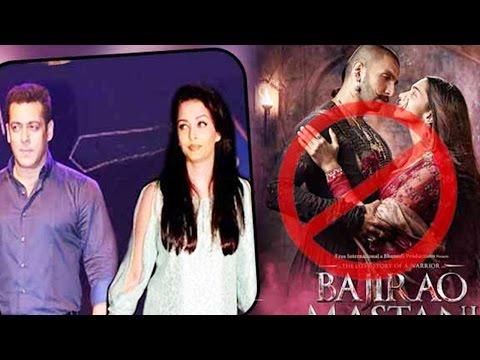 7 Headlines About Deepika Padukone-Ranveer Singh�