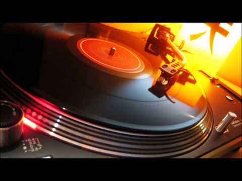 rufus-desert night (avon stringer remix)
