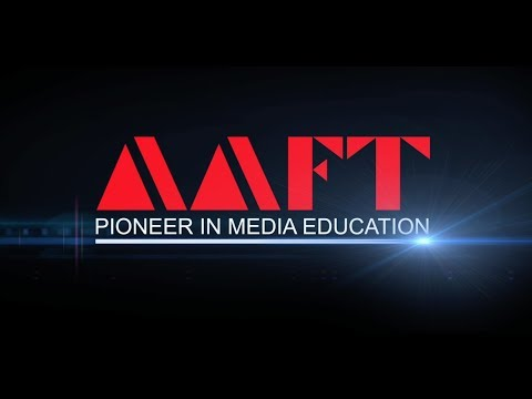 AAFT Ad Film