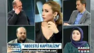 Video İslamiyet ve Sosyalizm-1 MP3, 3GP, MP4, WEBM, AVI, FLV Desember 2017
