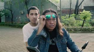 Video ODO' ODO' CINDOLO NA TAPE MP3, 3GP, MP4, WEBM, AVI, FLV Maret 2019
