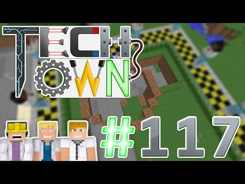 117 - Technifizieren: http://Abonnieren.Porks.tv ➤ H.A.M.M.E.R. T-Shirt: http://Shop.Porks.tv ➤ http://Facebook.Porks.tv | http://Twitter.Porks.tv ➤ Instagram: http://instagram.com/MrOutbacke...