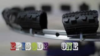 The Puncture Repair App YouTube video