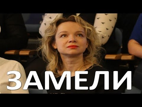 Cледователь добил ушлую Цымбалюк Романовскую  (06.12.2017) (видео)