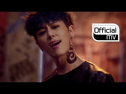 boyfriend - [MV] BOYFRIEND(보이프렌드) _ OBSESSION(너란 여자) LOEN MUSIC's New Brand Name, 1theK! 로엔뮤직의 새이름 1theK! *English subtitles are now available. :D (Please click on 'CC' ...