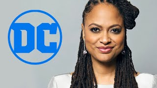 Video DCEU - Ava Duvernay is Hired, SJW's Celebrate MP3, 3GP, MP4, WEBM, AVI, FLV Maret 2018