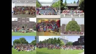 20万人の子どもが、作り手になる社会を目指して Life is Tech! 水野 雄介氏 TEDxKeio