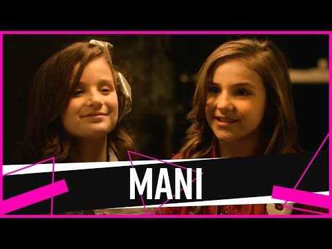 "MANI | Season 2 | Ep. 6: ""Afterparty"""