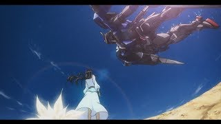 Video Top 20 Mecha Anime MP3, 3GP, MP4, WEBM, AVI, FLV Juni 2018