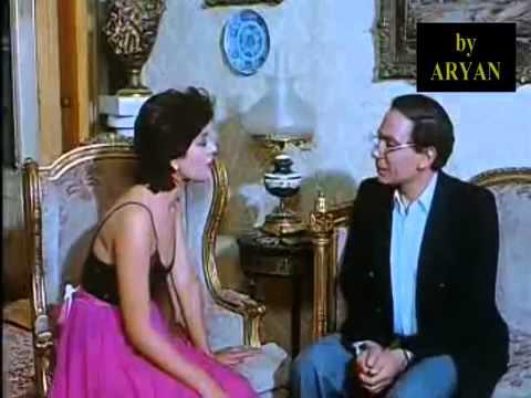 Video عادل إمام و منيرڤا   للكبار فقط+١٨   YouTube download in MP3, 3GP, MP4, WEBM, AVI, FLV January 2017