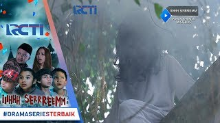 Download Video IH SEREM - Ih Serem Banget Pohon Ini [26 OKTOBER 2017] MP3 3GP MP4