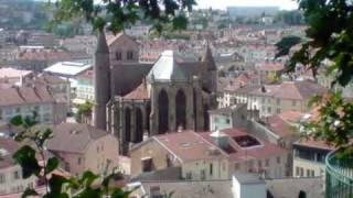Epinal France  City new picture : EPINAL
