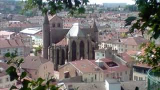 Epinal France  city photos : EPINAL