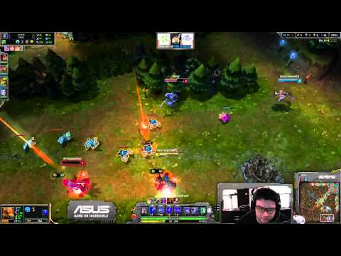 Master - National Hero Azingy saves lives. wow my flash just came up too -- www.twitch.tv/tsm_dyrus/c/3315202&utm_campaign=archive_export&utm_source=tsm_dyrus&utm_med...