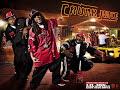 Download Lagu Rnb/Hip Hop Remix 2006 Music Video