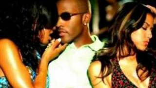 Rnb/Hip Hop Mix 2006