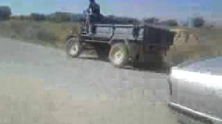 bugatti veyron top speed on turkish street konya aksehir ortaköy  no fake