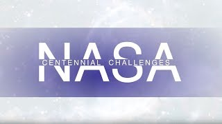 NASA Competition Winners Develop Artificial Intelligence for Future Rovers by Marshall Space Flight Center