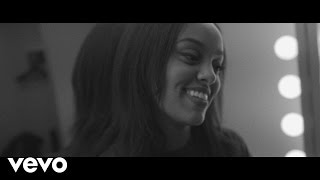 """Ruth B.'s debut album 'Safe Haven' ft. """"Superficial Love"""" & """"Lost Boy"""" is available now!: http://smarturl.it/safehavenruthb Follow Ruth B.:http://ruthbofficial.comhttps://www.facebook.com/RuthBMusichttps://twitter.com/itsruthbhttps://instagram.com/itsruthb"""