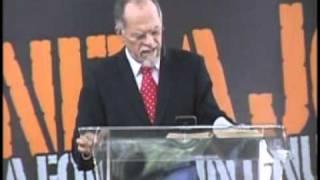 [25/07/2010] Culto c/ pr. Márcio Valadão – Consolo Parte I