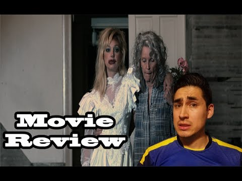 Besetment Movie Review