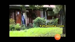 Mogachoch - Part 5 - Ethiopian Drama 2014