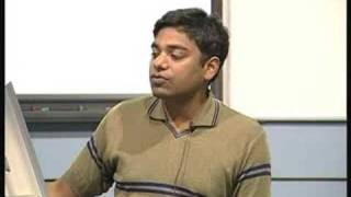 Lecture - 1 Introduction to Data Structures and Algorithms
