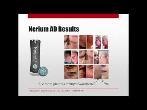 Nerium Business | 3 BIG MISTAKES | Anaheim CA | 800 678 0507