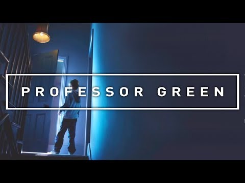 Professor Green ft. Emeli Sande - Read All About It (Mistajam Exclusive)