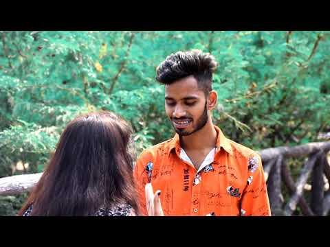 Dil Maang Raha Hai Mohlat | Cute Love Story | Tere Sath Dhadakne Ki_By Nawab Zaade