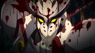 Used episoded 1 - 6 from Akame ga Kill / Kiru Song: Skillet - Falling Inside The Black Hope you Enjoy Leave a like or a comment ...