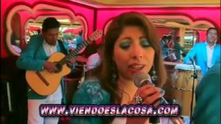 Yosete Y La Sonora Sensaci?n NO SE QUE TENGO, NO SE