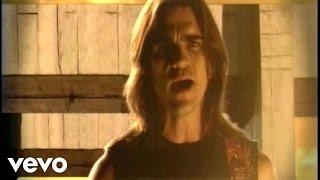 Juanes - Nada Valgo Sin Tu Amor videoklipp