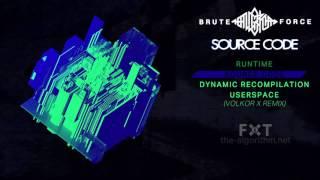 Video The Algorithm - Brute Force: Source Code // FULL DLC (2017) MP3, 3GP, MP4, WEBM, AVI, FLV April 2019