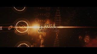 Nonton Jupiter Ascending  2015  Carnage Count Film Subtitle Indonesia Streaming Movie Download