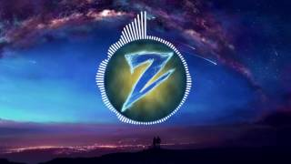 🌧️ The Weeknd - Starboy Ft. Daftpunk (k?d Remix) 🌧️Genre: ElectronicSubscribe now to join the rainy community where you can find the best music (Chill, EDM, Trap, Lofi-hip-hop, Trip-Hop) hand picked by Zeus! 🌧️⚡~~~~~~~~~ Support k?d ~~~~~~~~~Twitter: twitter.com/whoskidFacebook: www.facebook.com/whoskidmusic/Instagram: www.instagram.com/whos_kid/Snapchat: whos_kidSpotify: play.spotify.com/artist/714O3xvBNiclo82vxBn8Bf~~~~~~~~~ Background Image Used ~~~~~~~~~http://www.deviantart.com/art/Remember-the-Night-in-the-Stars-619568348~~~~~~~~~ Legal Info ~~~~~~~~~I do not own any of the content of the video and it has been uploaded for promotion purposes only. If any producer or label has an Issue with any upload, contact me directly through Youtube under rainofzeus@gmail.com and the video will be taken down immediately! This includes owners of the images used.
