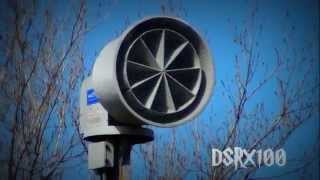 Henderson (KY) United States  city photo : American Signal RM-130, Alert: Henderson, Kentucky (Henderson Co. Tornado Siren Test, HD)