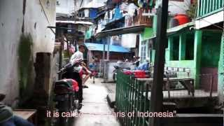 Download Video Bandung Indonesia  Dez.2012 MP3 3GP MP4