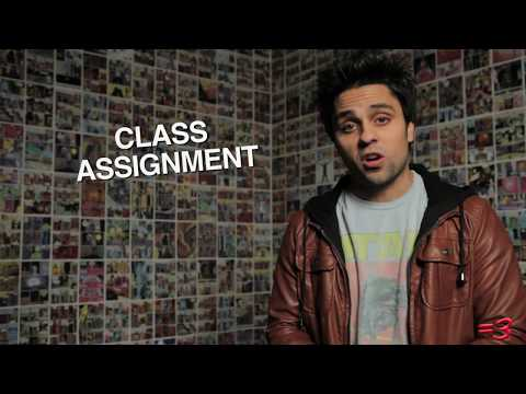 EAGLE STEALS A BABY – Ray William Johnson – Equals Three =3